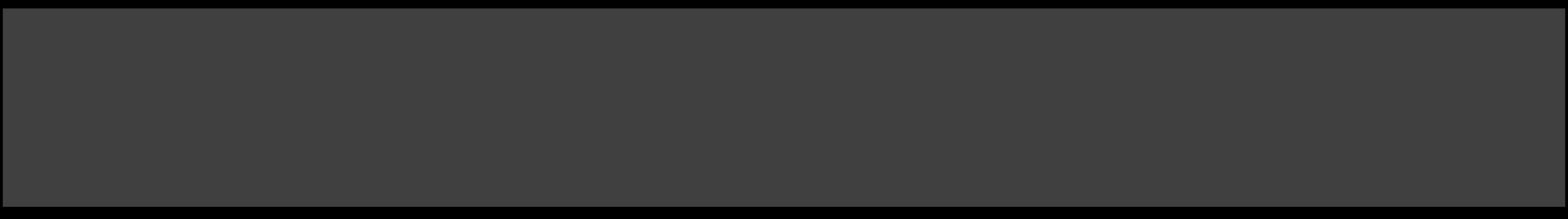 hikvision - proveedores - sgr comunicaciones